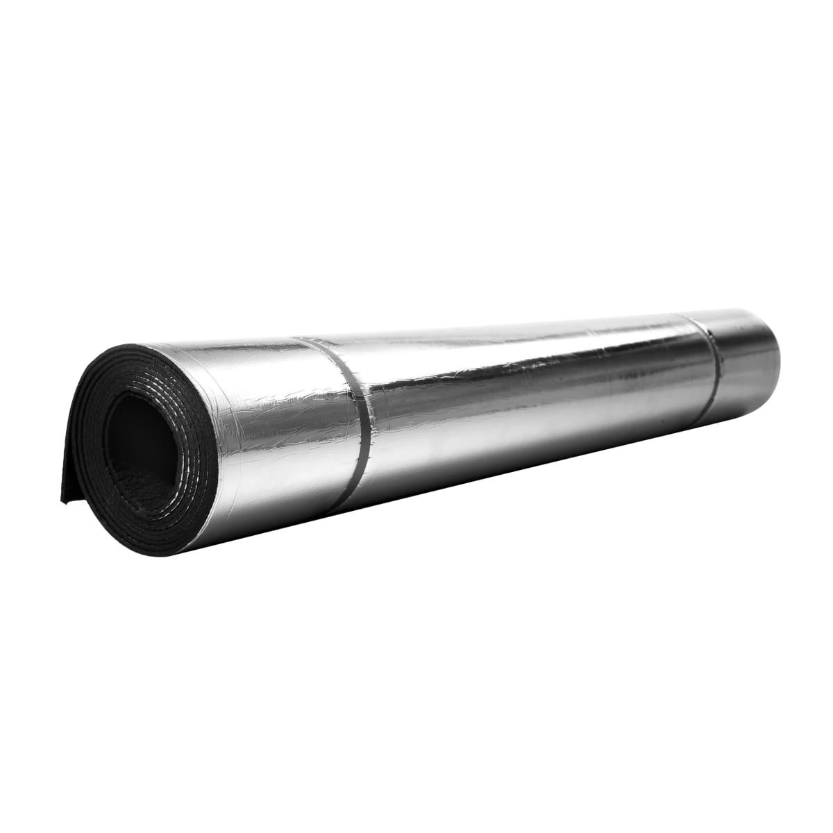 Материал теплоизоляционный Caleo ППЭ-Л-15