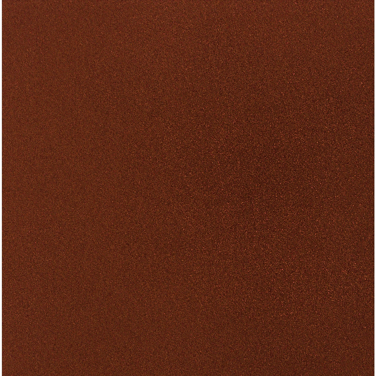 Плитка резиновая 500х500х30 пуансон терракот