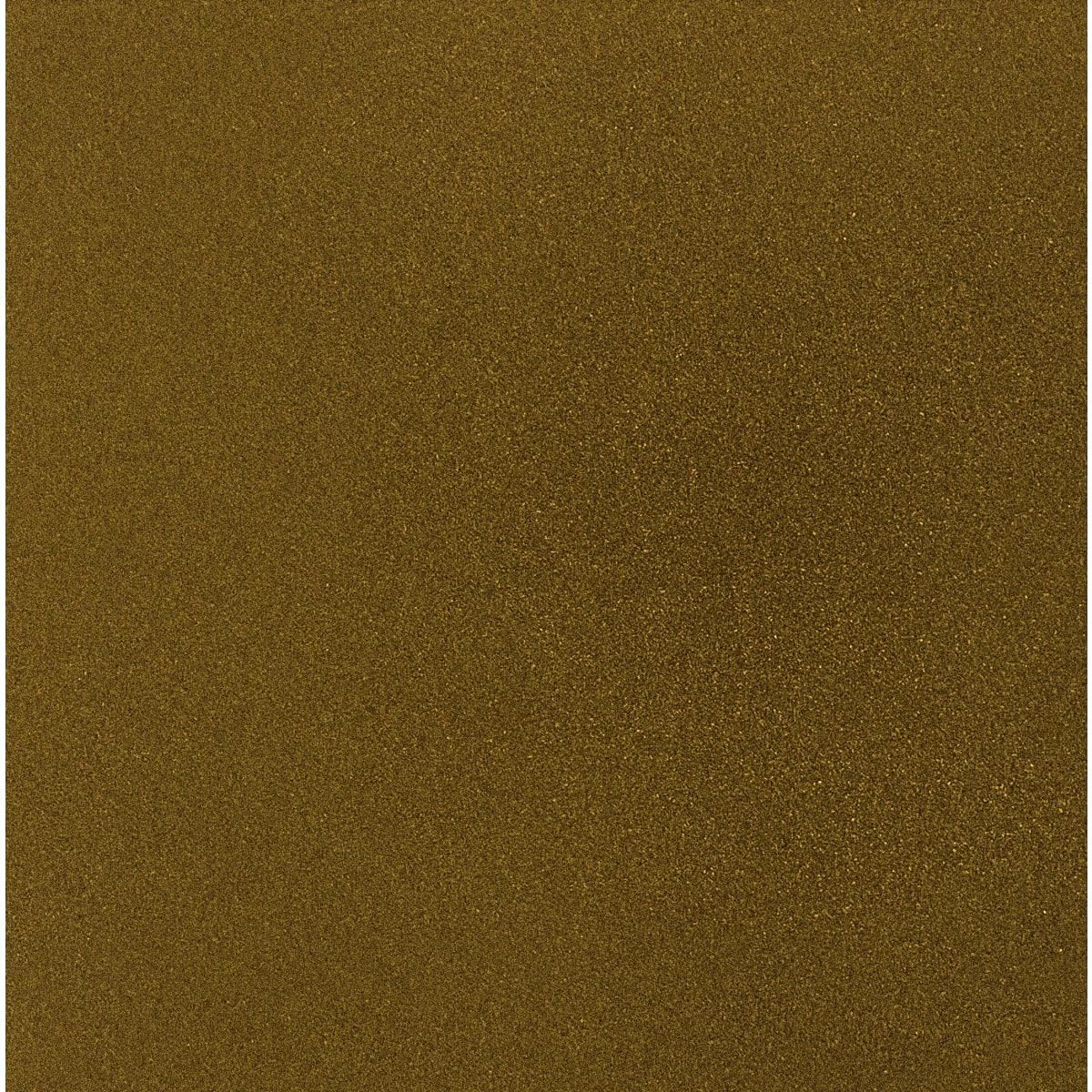 Плитка резиновая 500х500х30 пуансон желтый