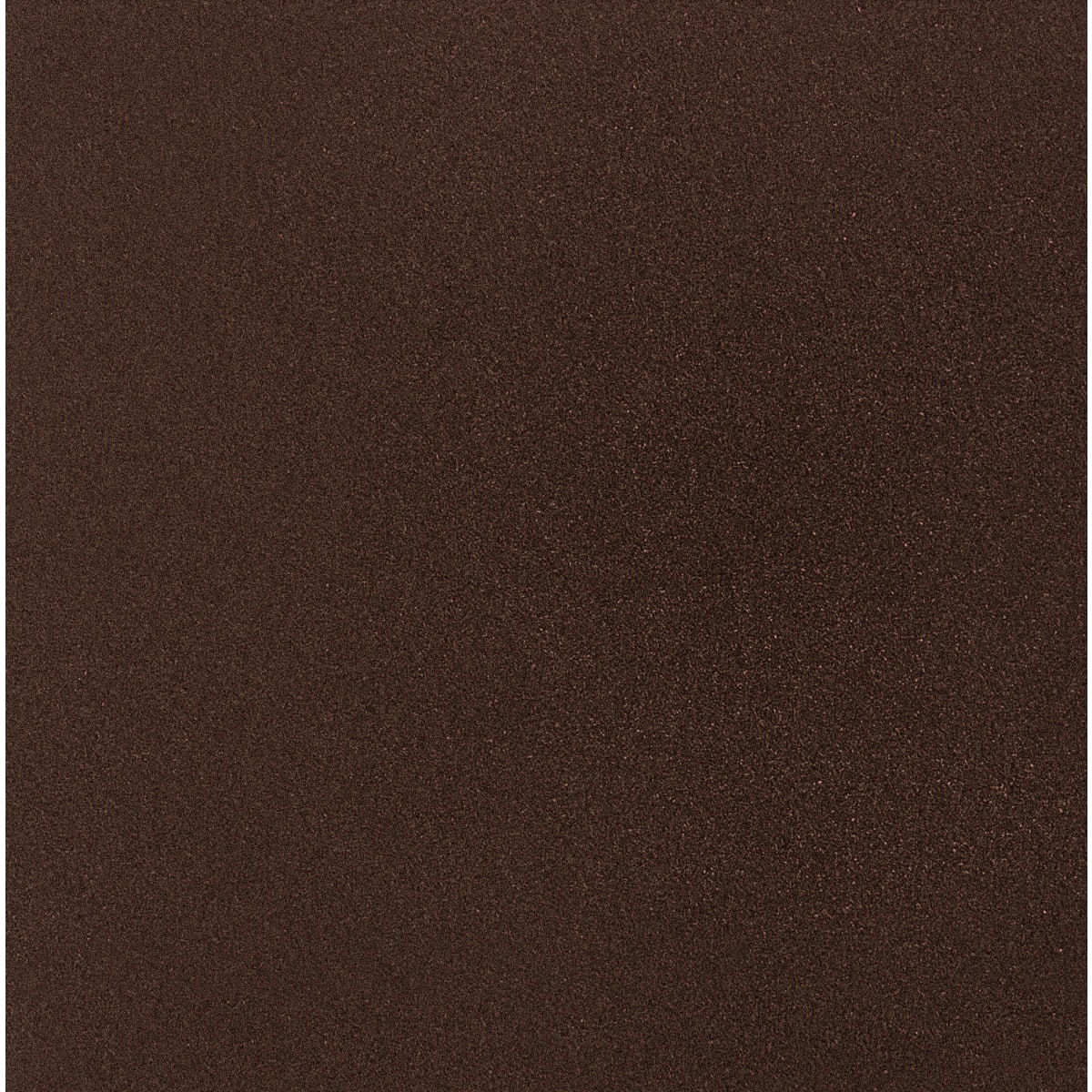Плитка резиновая 500х500х30 пуансон коричневый