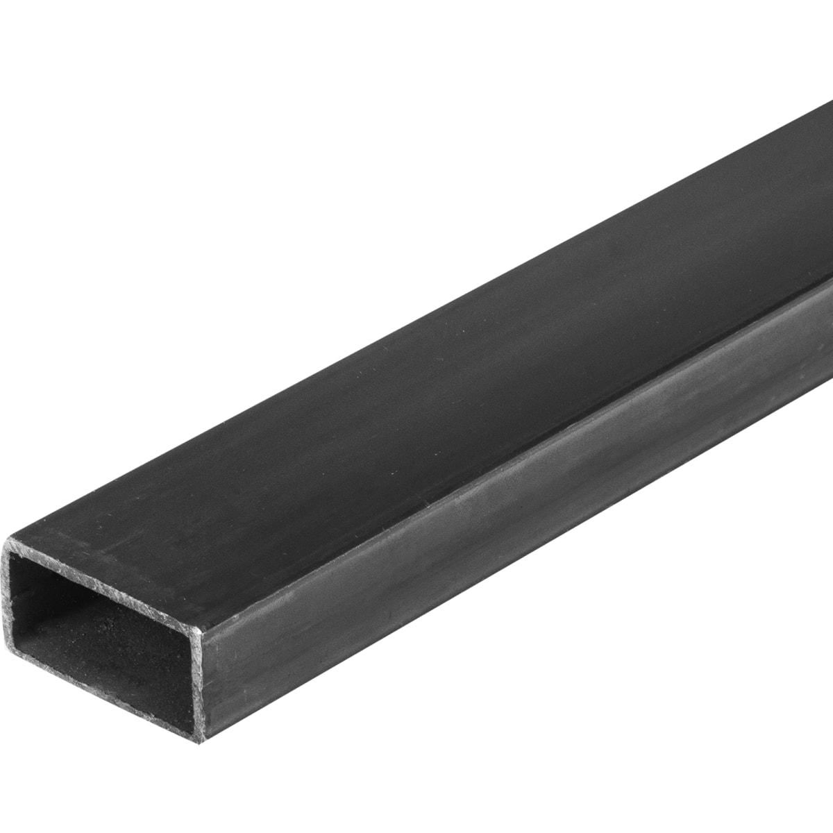 Труба профильная 40х20х1.5x6000 мм