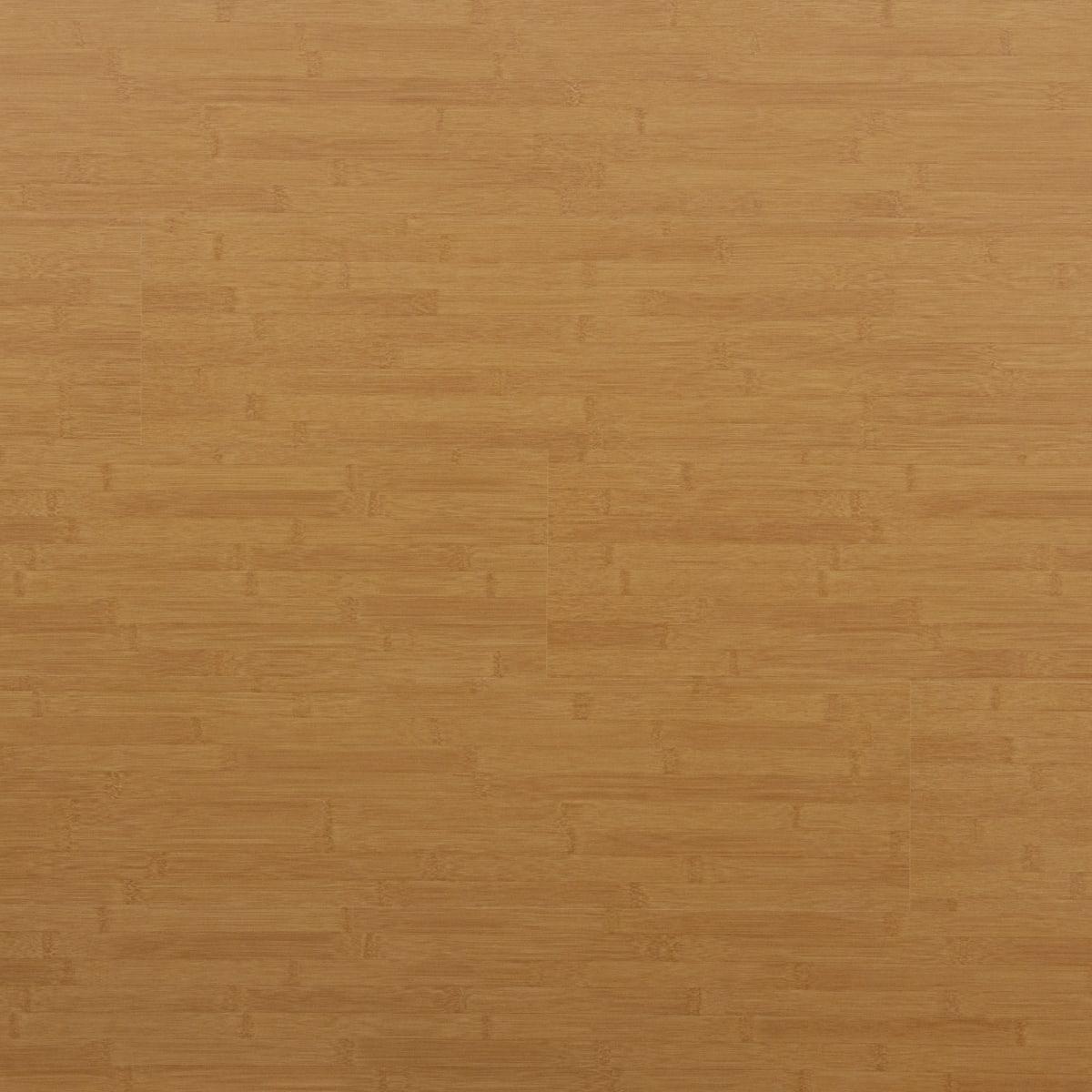 Ламинат «Бамбук светлый» KR 32 класс толщина 8 мм 2.131 м2