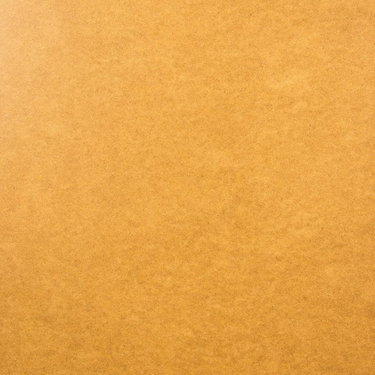 Плита ХДФ 4 мм 1400х2070 мм, 2.898 м²