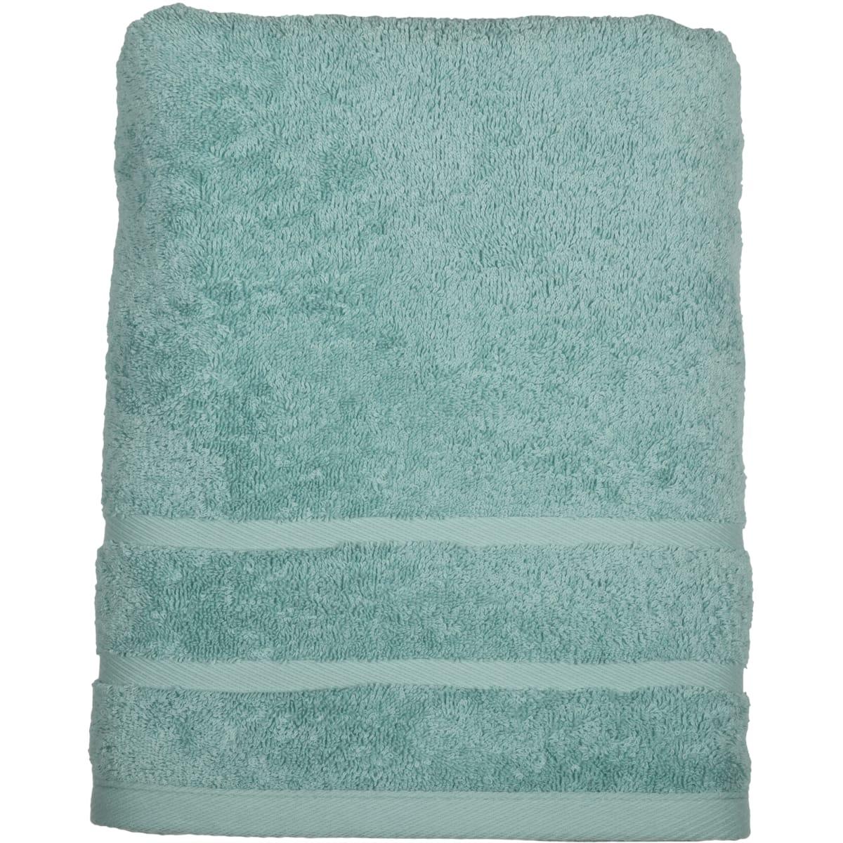 Полотенца электросталь ткань ивановский текстиль для постельного белья