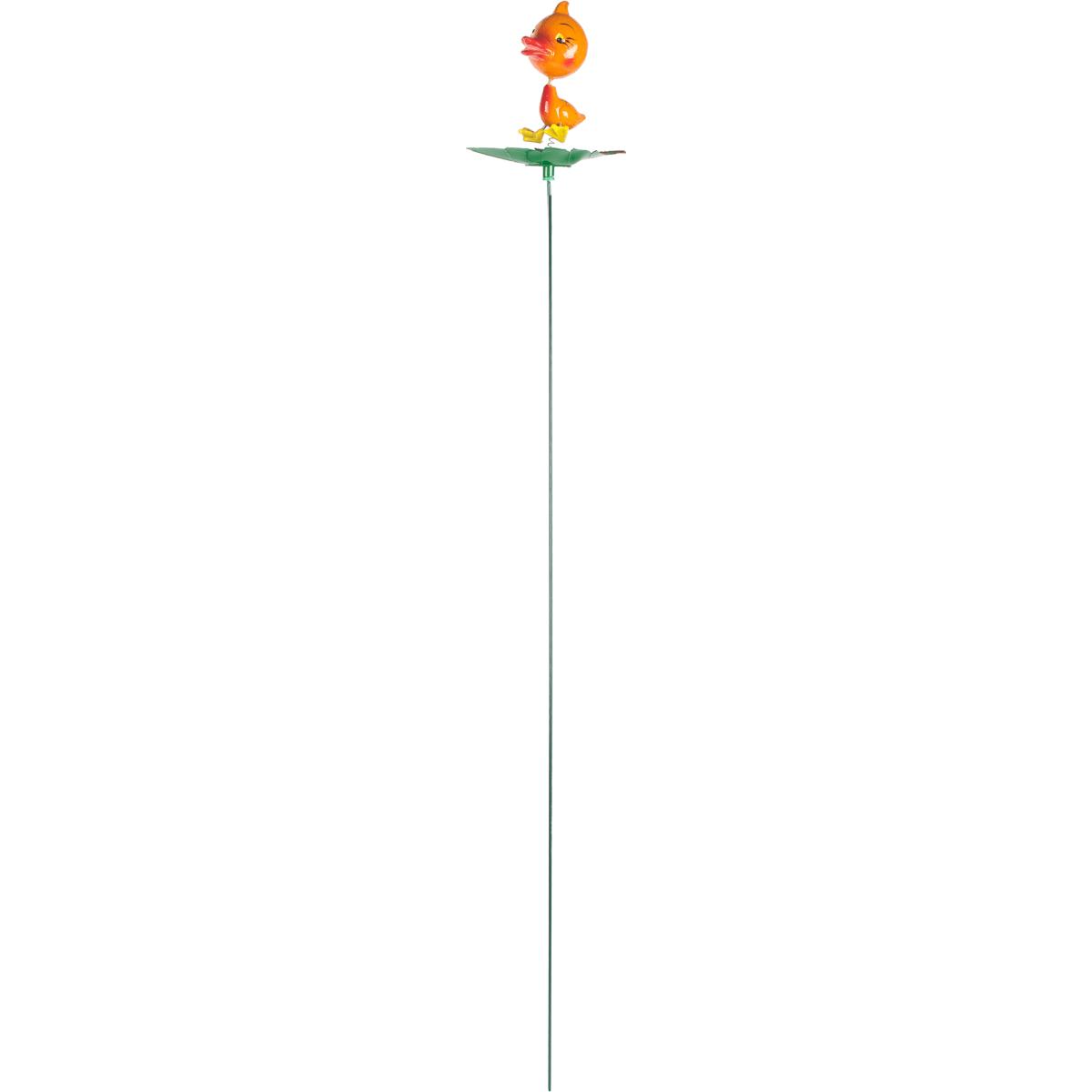 Штекер садовый «Утёнок»