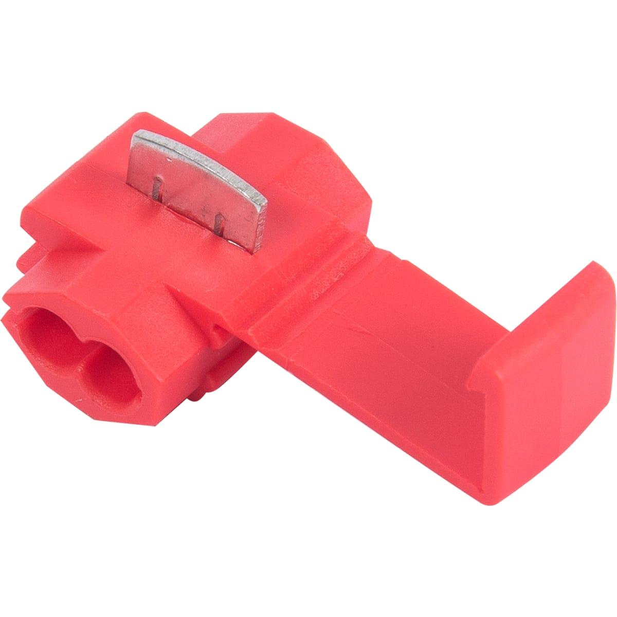 Ответвитель прокалывающий ОВ-1 0.5-1.5 мм²
