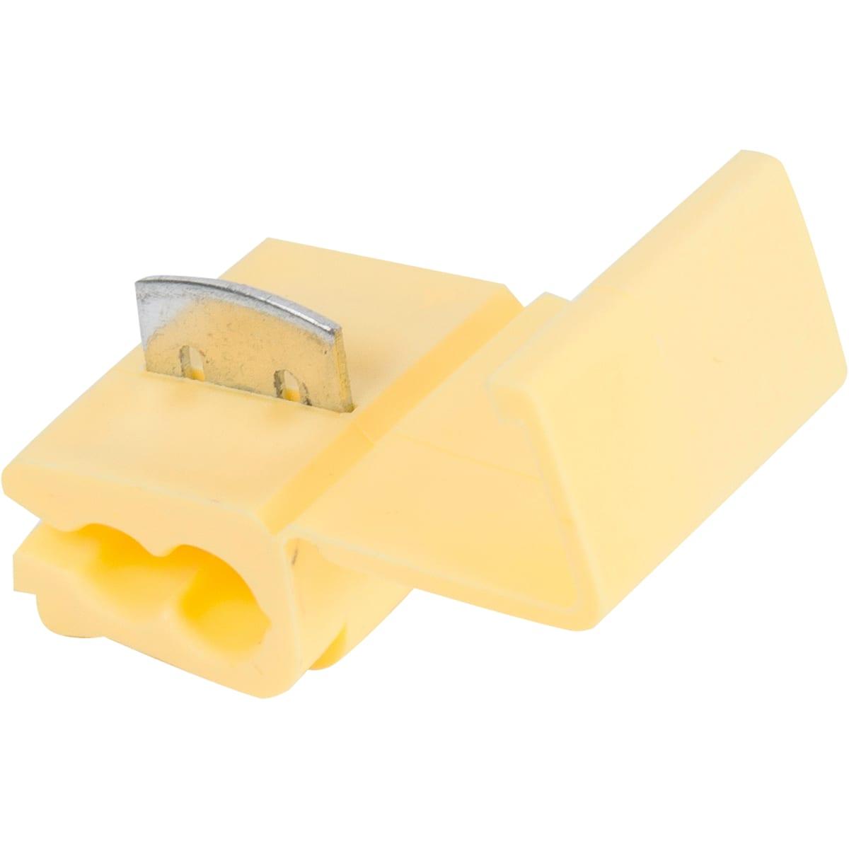 Ответвитель прокалывающий ОВ-3 4-6 мм²