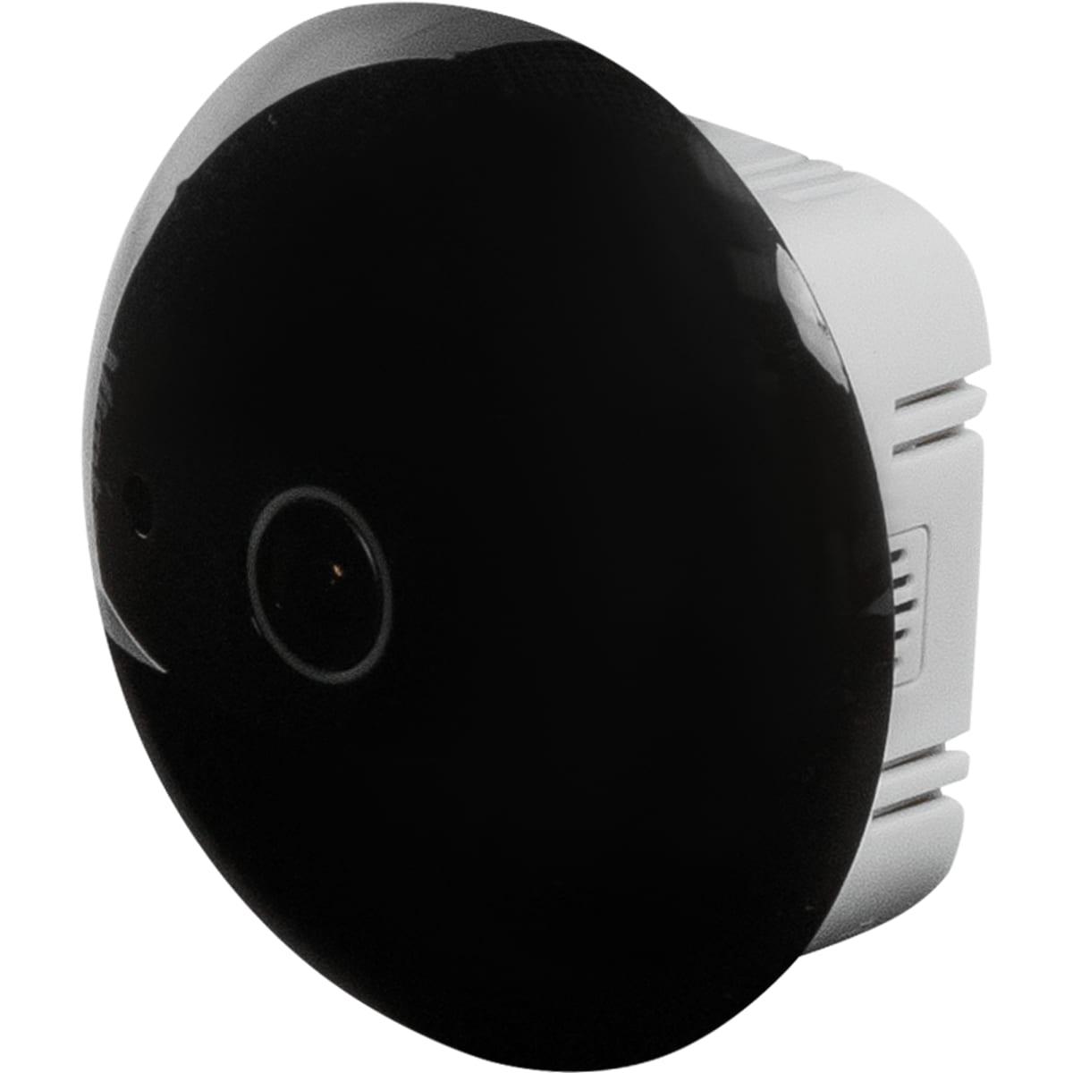 Камера внутренняя Ezviz С2С с Wi-Fi 1 Мп
