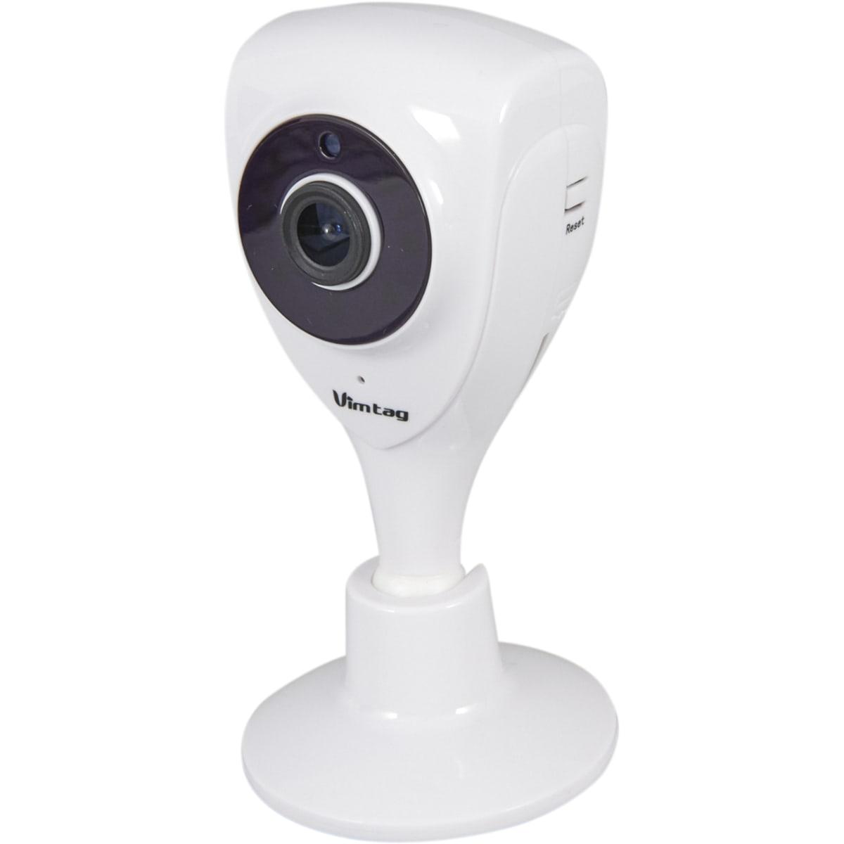 Компект для видеонаблюдения Vimtag CM1 1Мп
