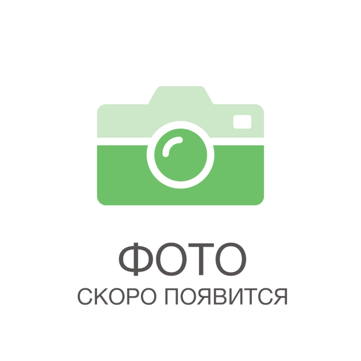 """Стеновая панель """"Лофт"""" 240х0.4х60 см, МДФ, цвет тёмно-серый"""