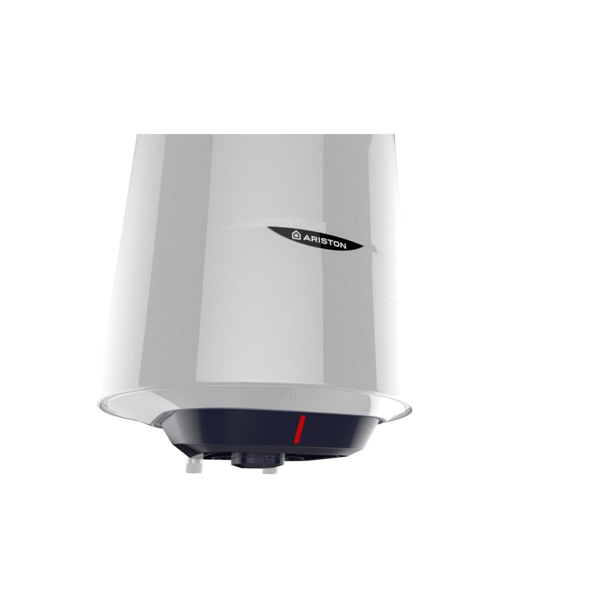 Электроводонагреватель накопительный Ariston BLU1 R ABS 40 V Slim Optima, 40 л, эмаль