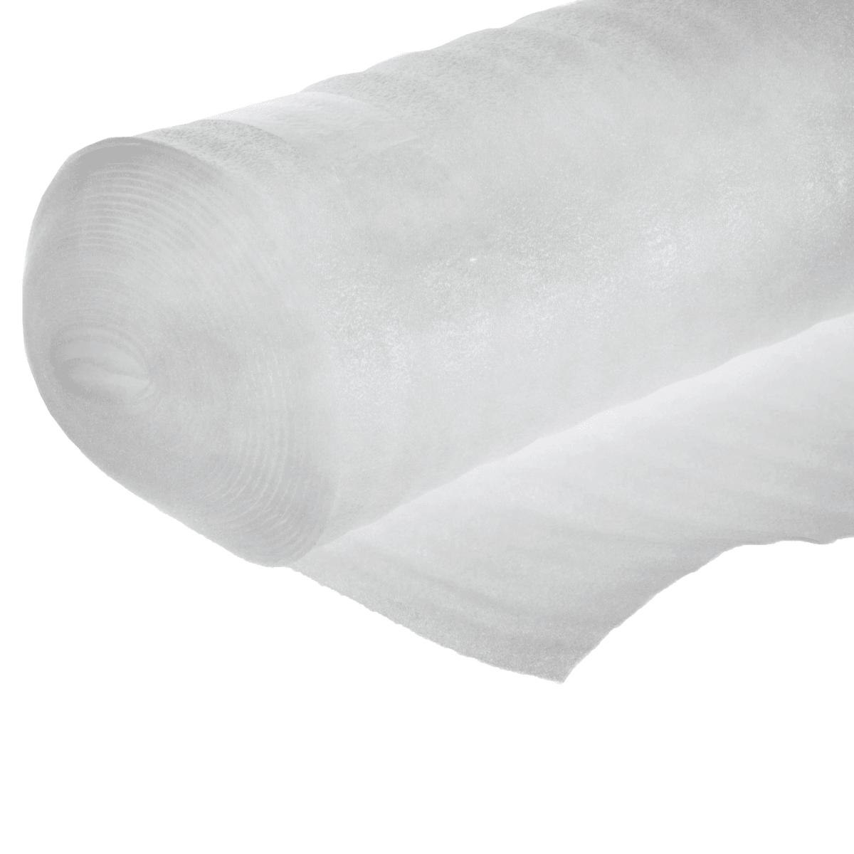 Подложка Порилекс ВПЭ 2 мм, 12 м²
