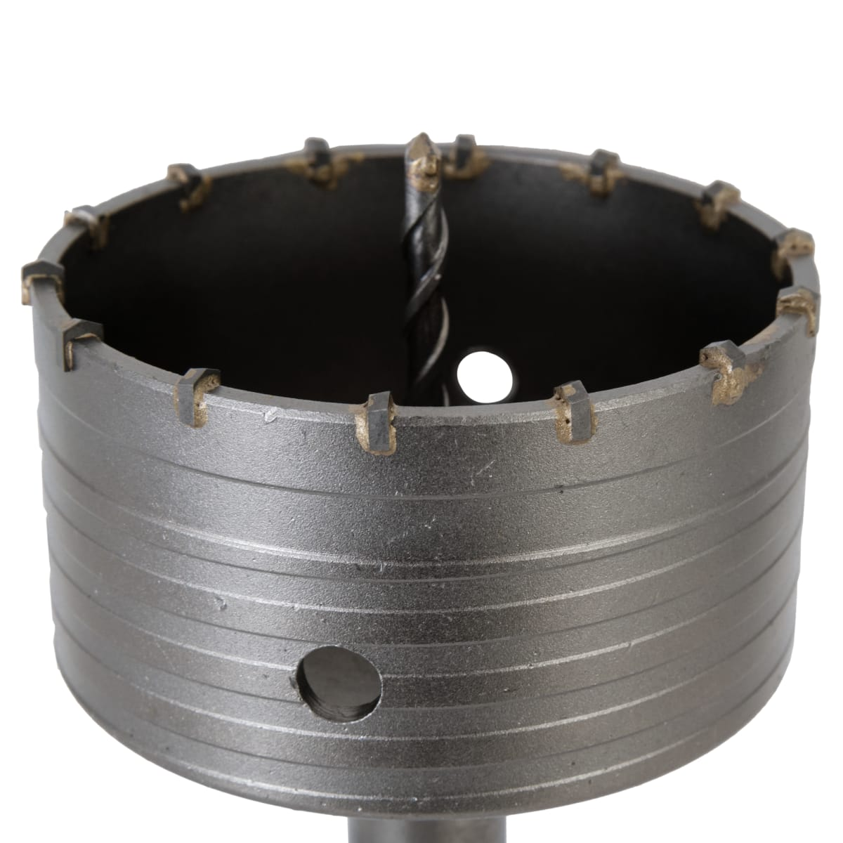 Купить коронку по бетону 110 мм в леруа мерлен фибробетон объемный вес