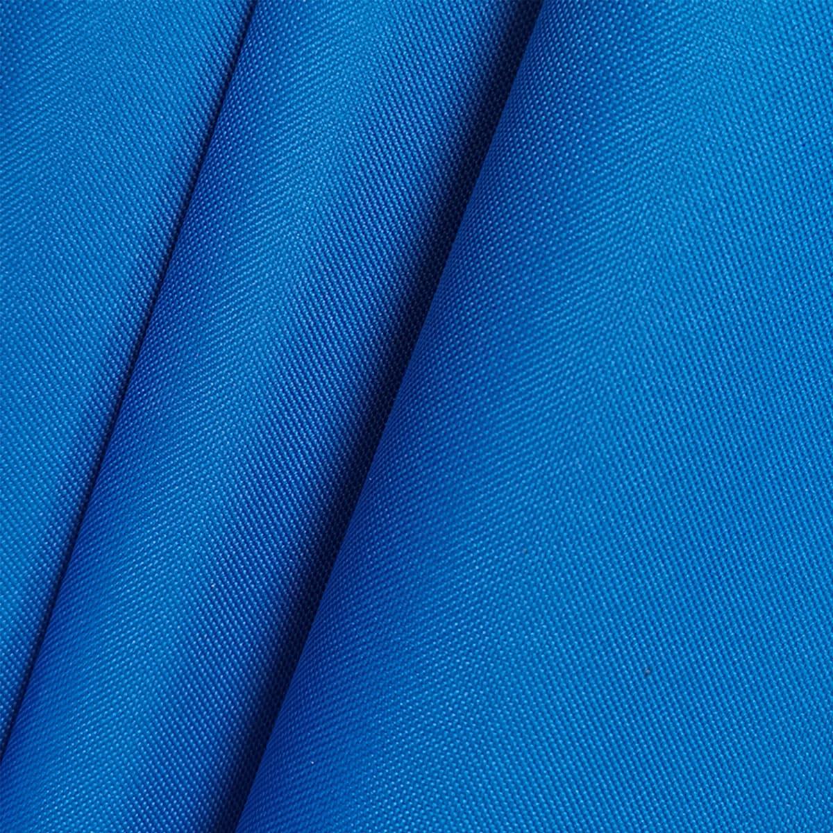 оксфорд ткань купить в иркутске цены