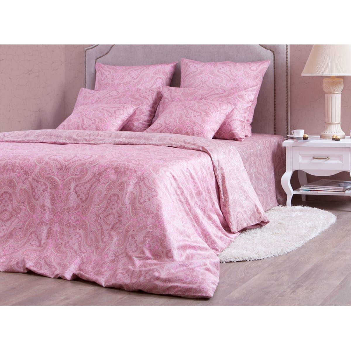 Купить ткани для постельного белья ставрополь tailor1 ru швейная