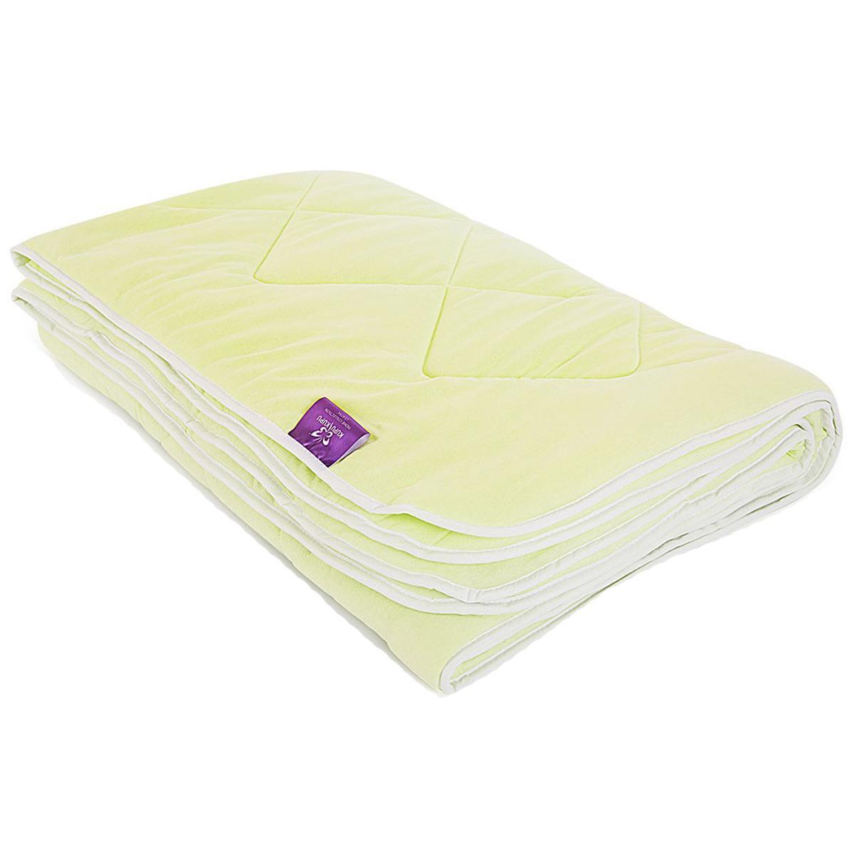 Одеяло «KUPU-KUPU» Classik 205х140 см, бамбук