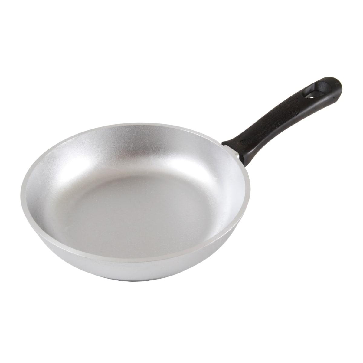 Сковорода универсальная Kukmara с262, 26 см