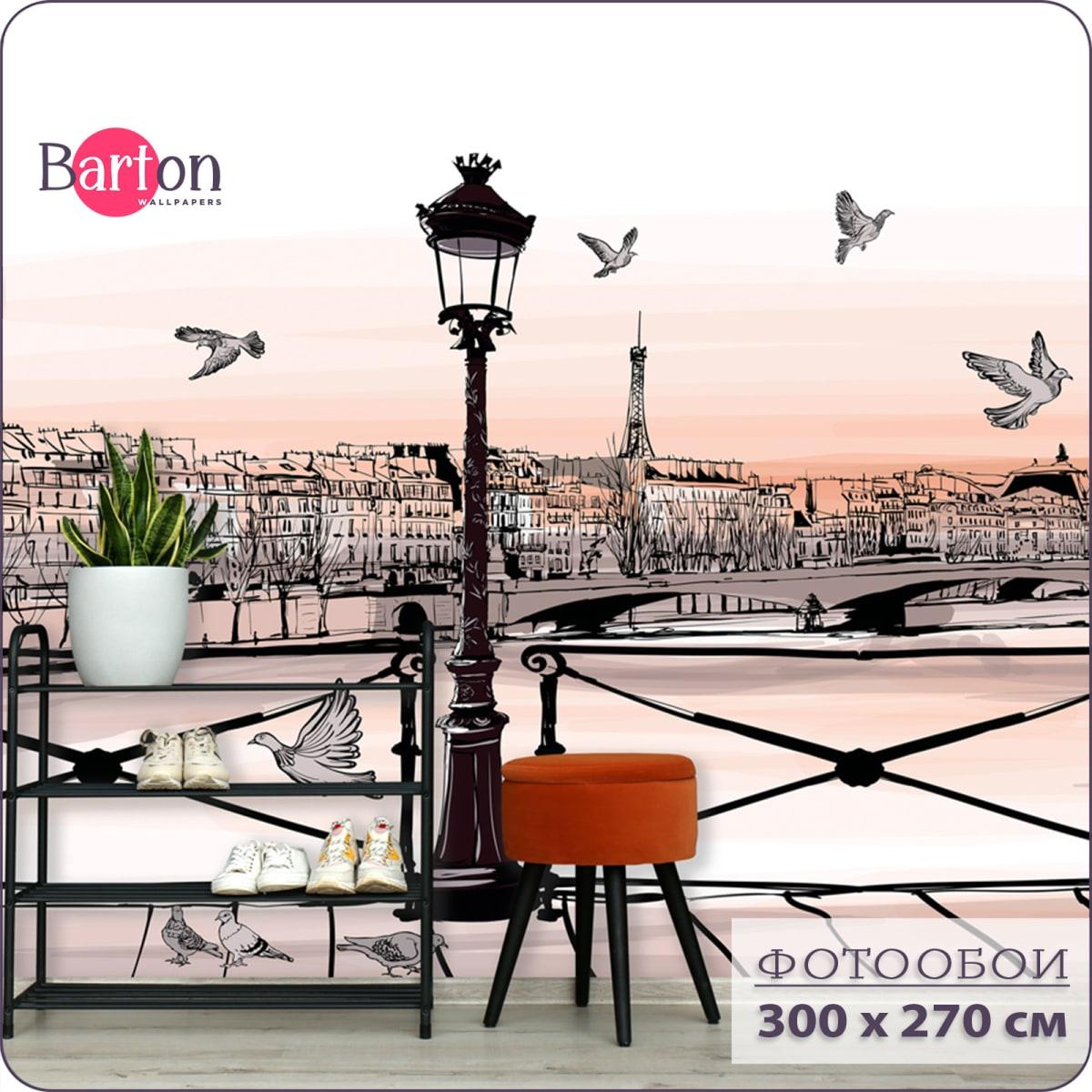 пробую печать панорамных фотографий в санкт петербурге пазлов