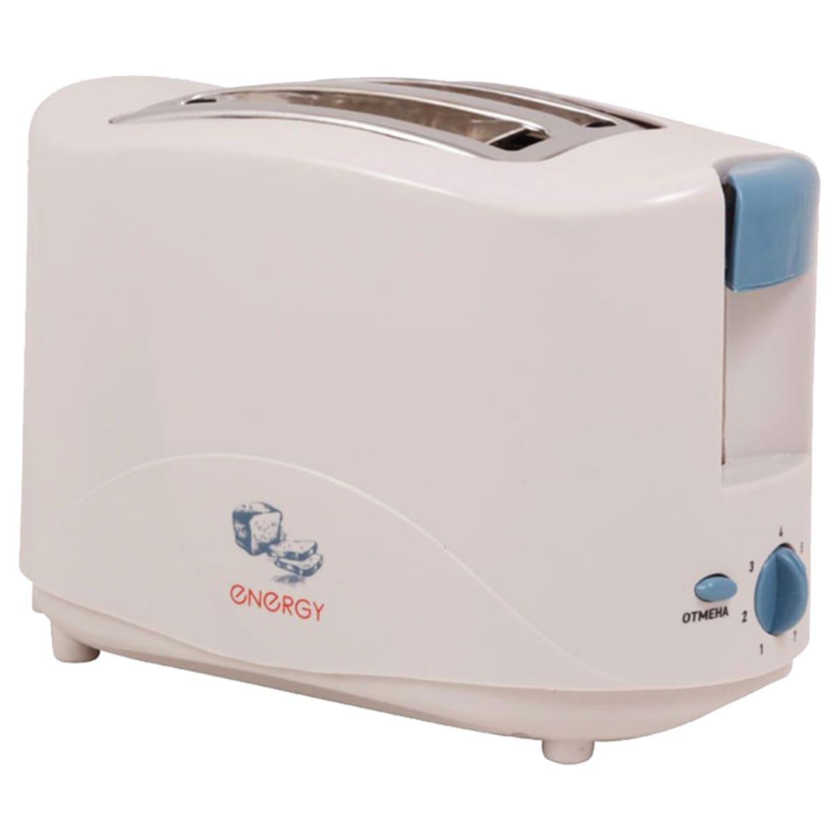 Тостер ENERGY EN-264 11890