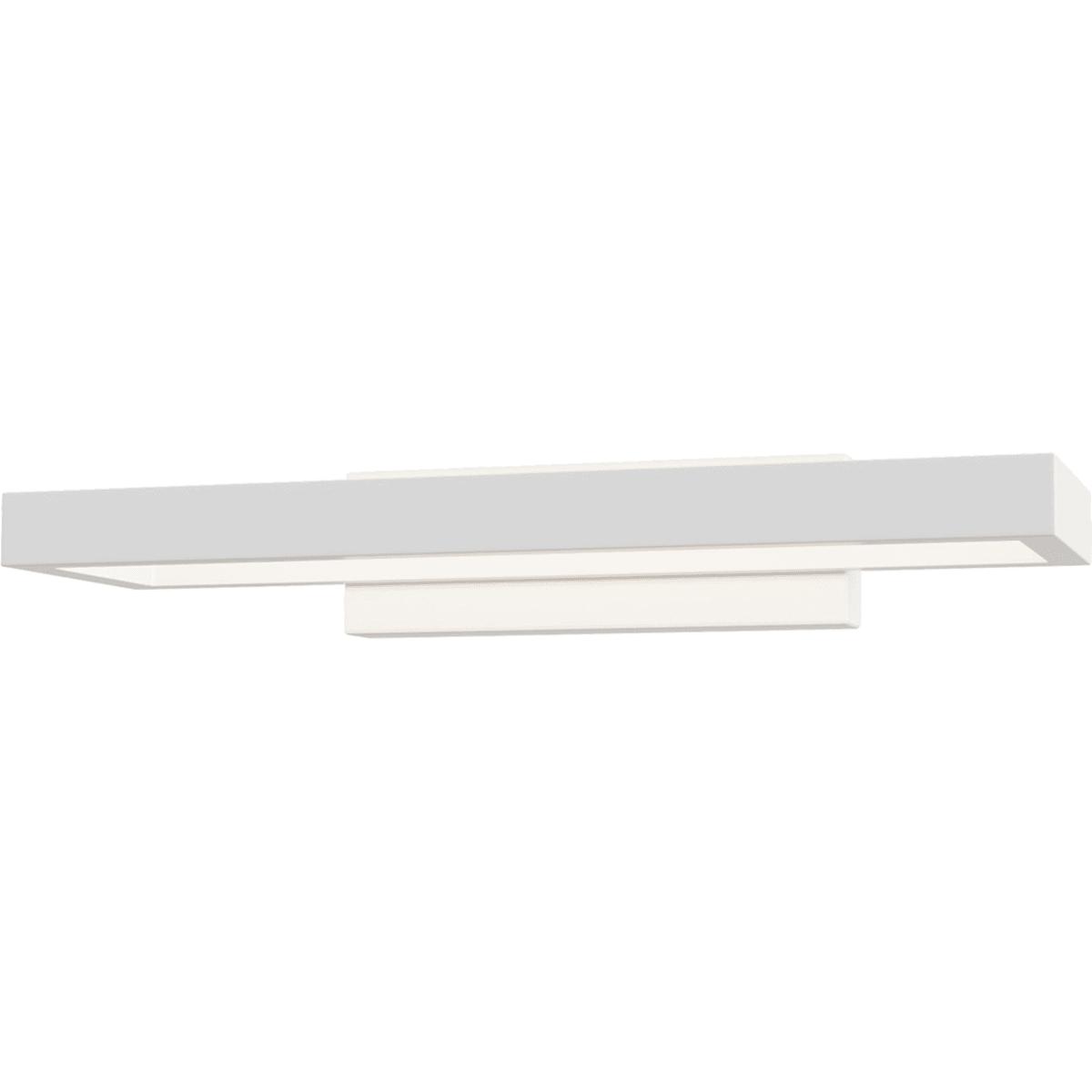 Бра светодиодный Maytoni Everett C815WL-L12W4K, 12W белый свет цвет белый