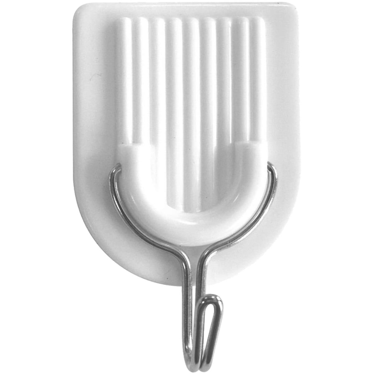 Крючки для ванной Мультидом Эконом SM27-202