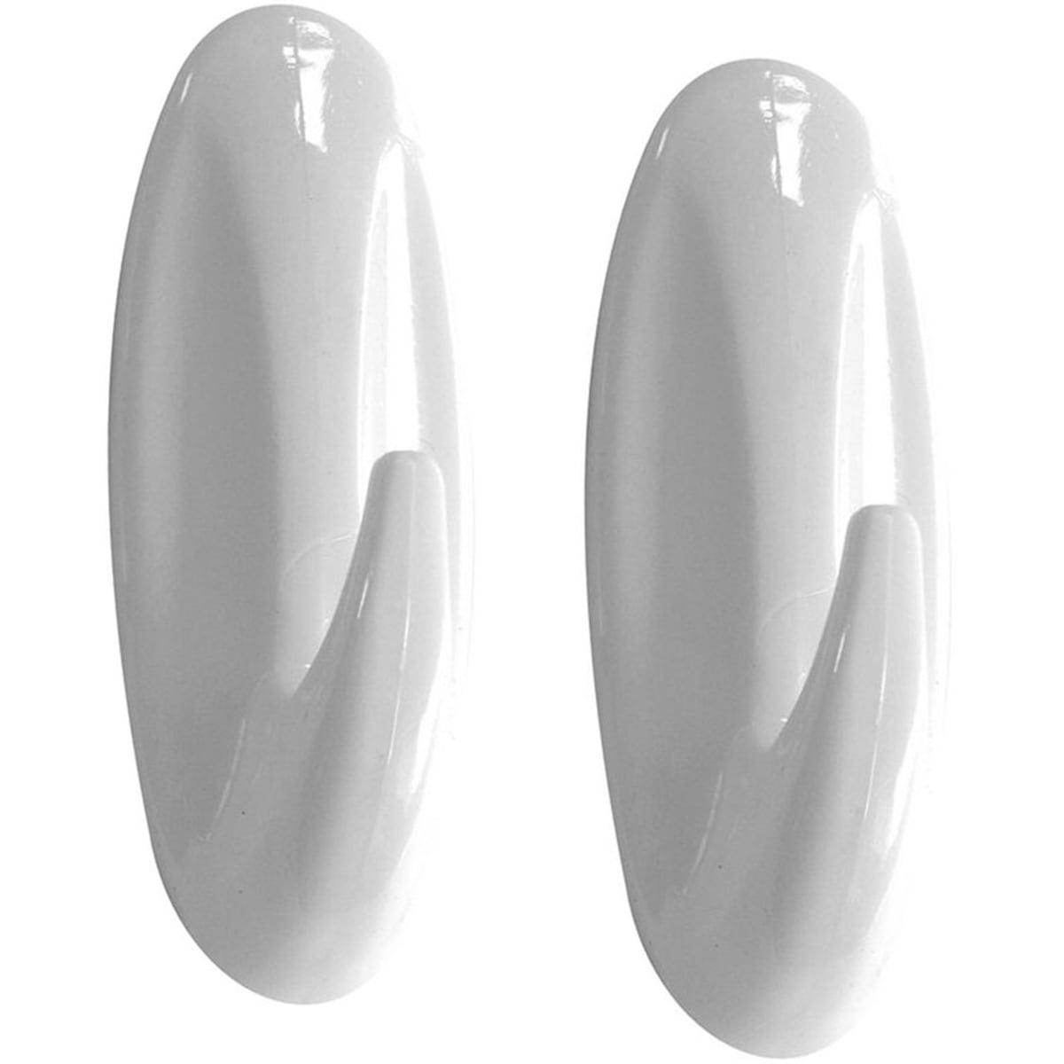 Крючки для ванной Мультидом Эконом SM27-205