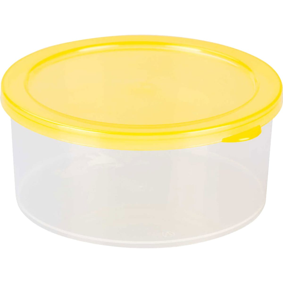Контейнер для продуктов Альтернатива  0.4 л
