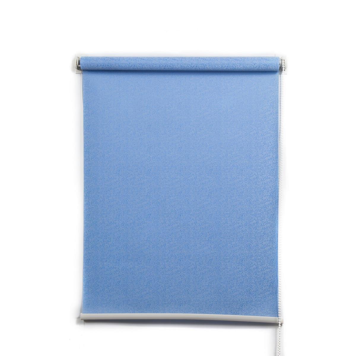 Рулонная штора ПраймДекор 48х170 см, 3048184