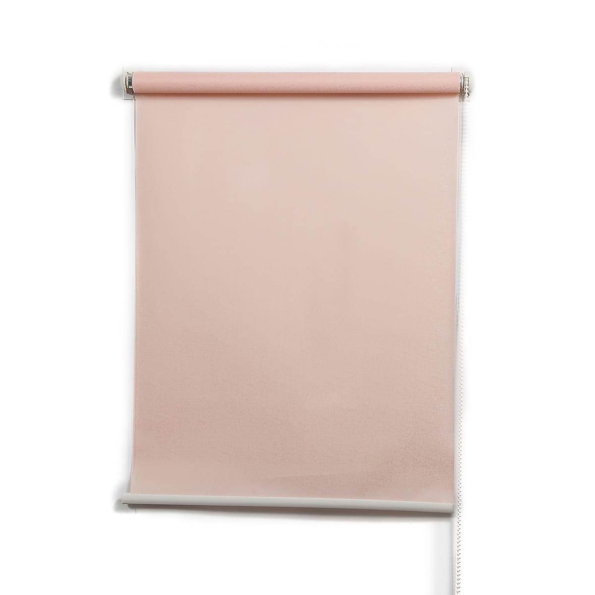 Рулонная штора ПраймДекор 48х170 см, 3048014