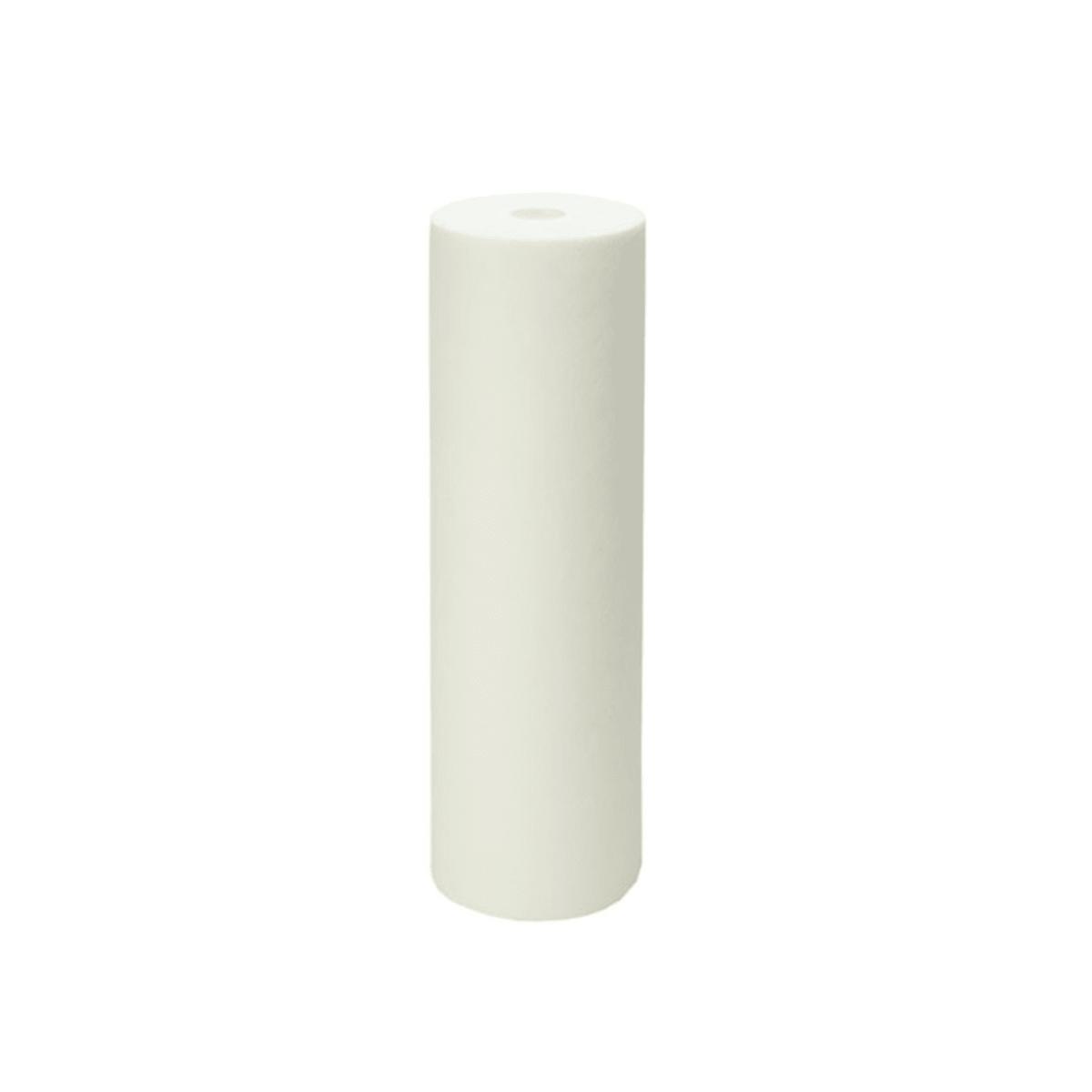 Картридж механической очистки AquafilterFCPS50M20B 20BB 50 мкм