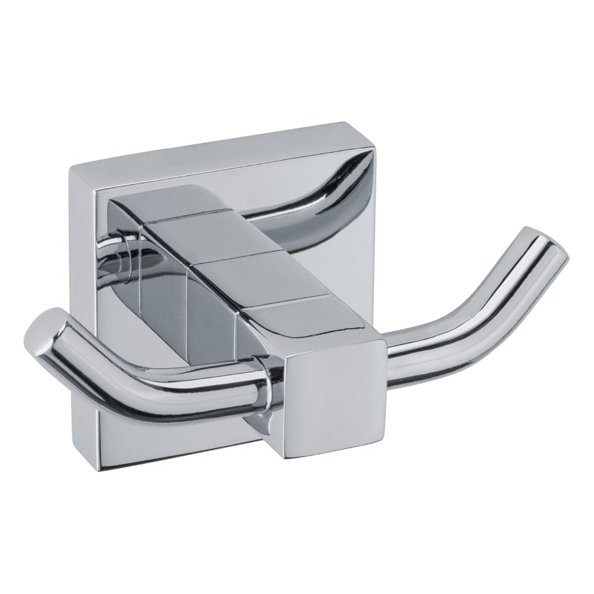 Крючок для ванной Fixsen Metra FX-11105А