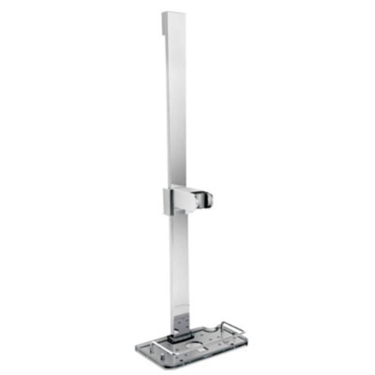 Душевая стойка Iddis Shower Bar S316101