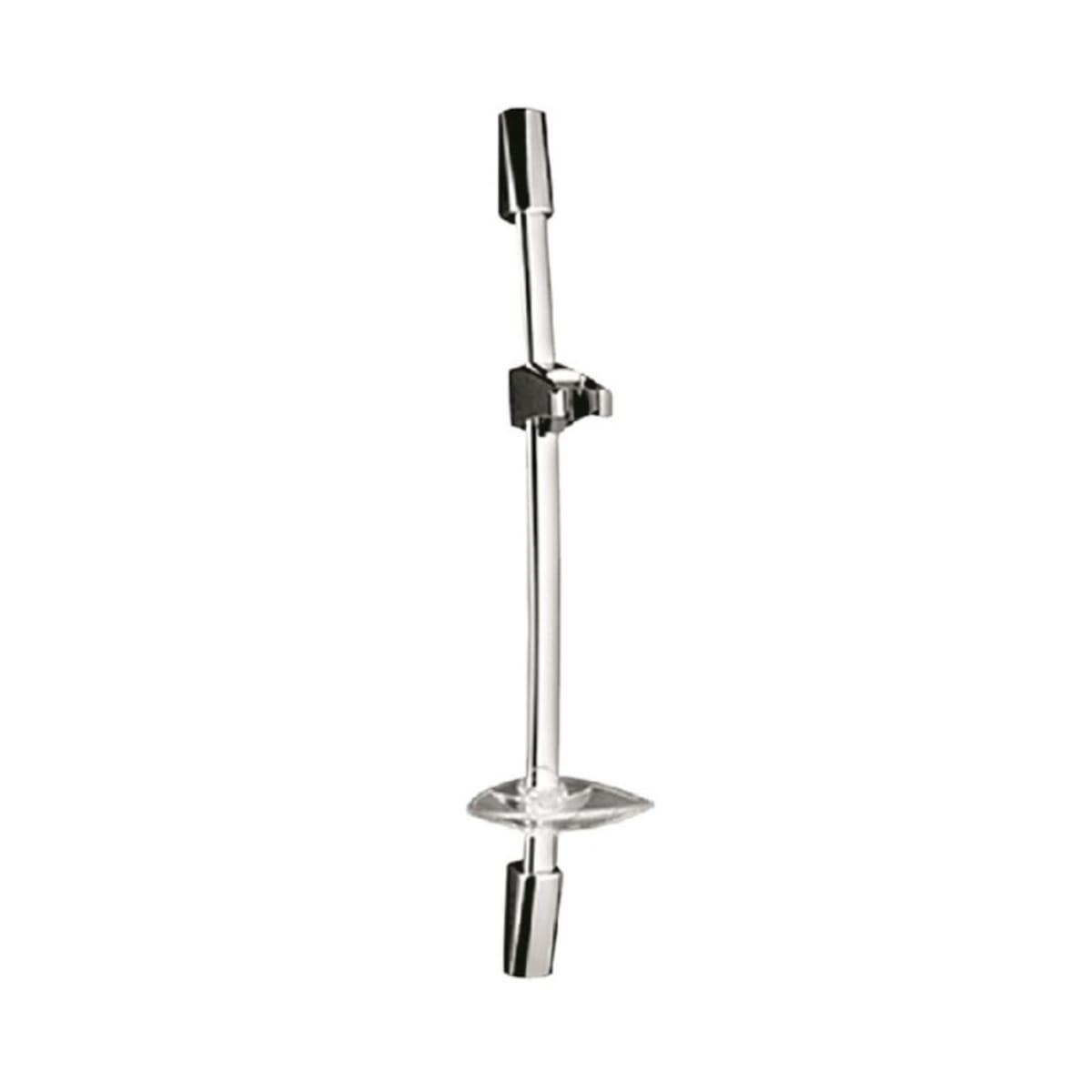 Душевая стойка Iddis Shower Bar A30311