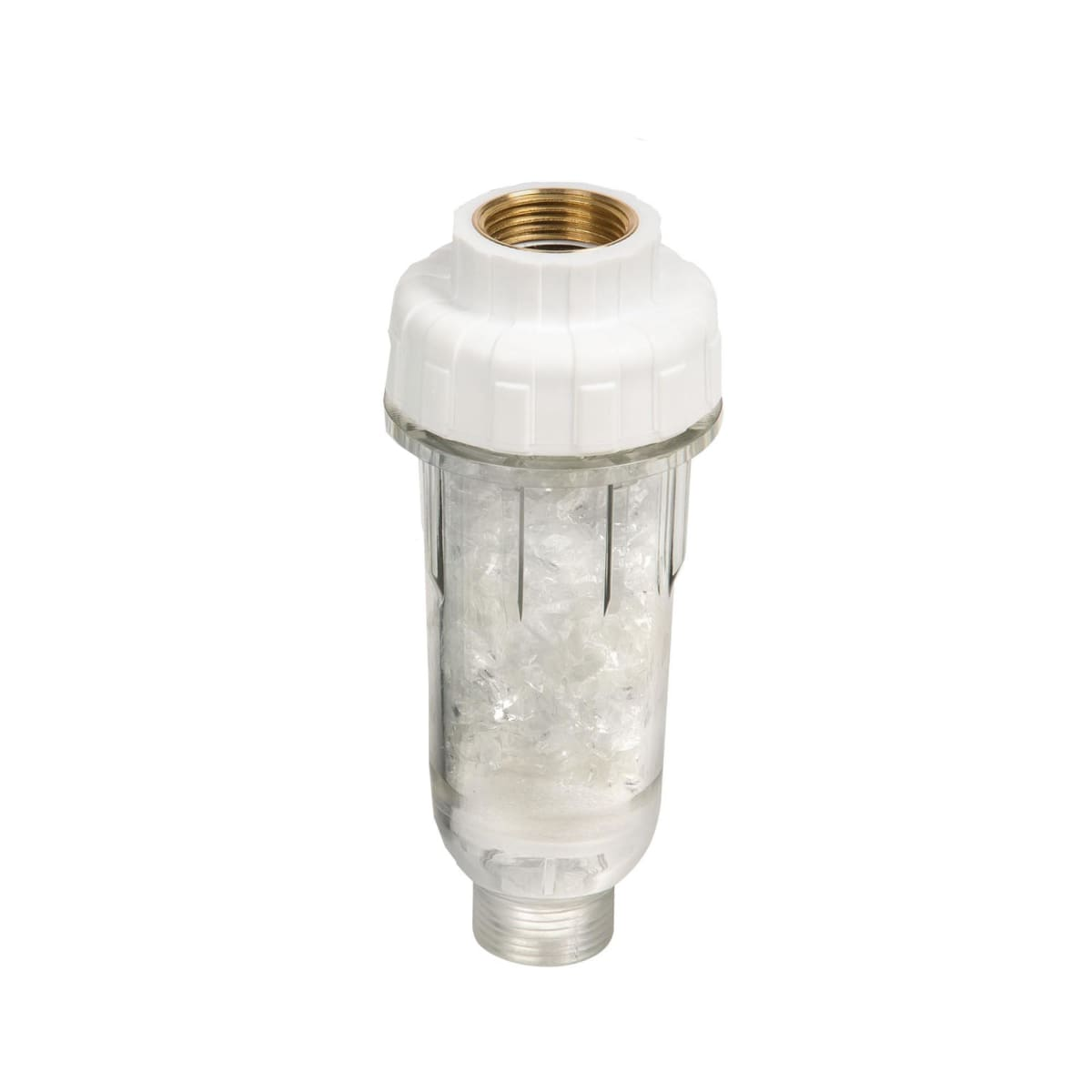 """Магистральный фильтр для стиральной машины Aquafilter FHPRA 3/4"""""""