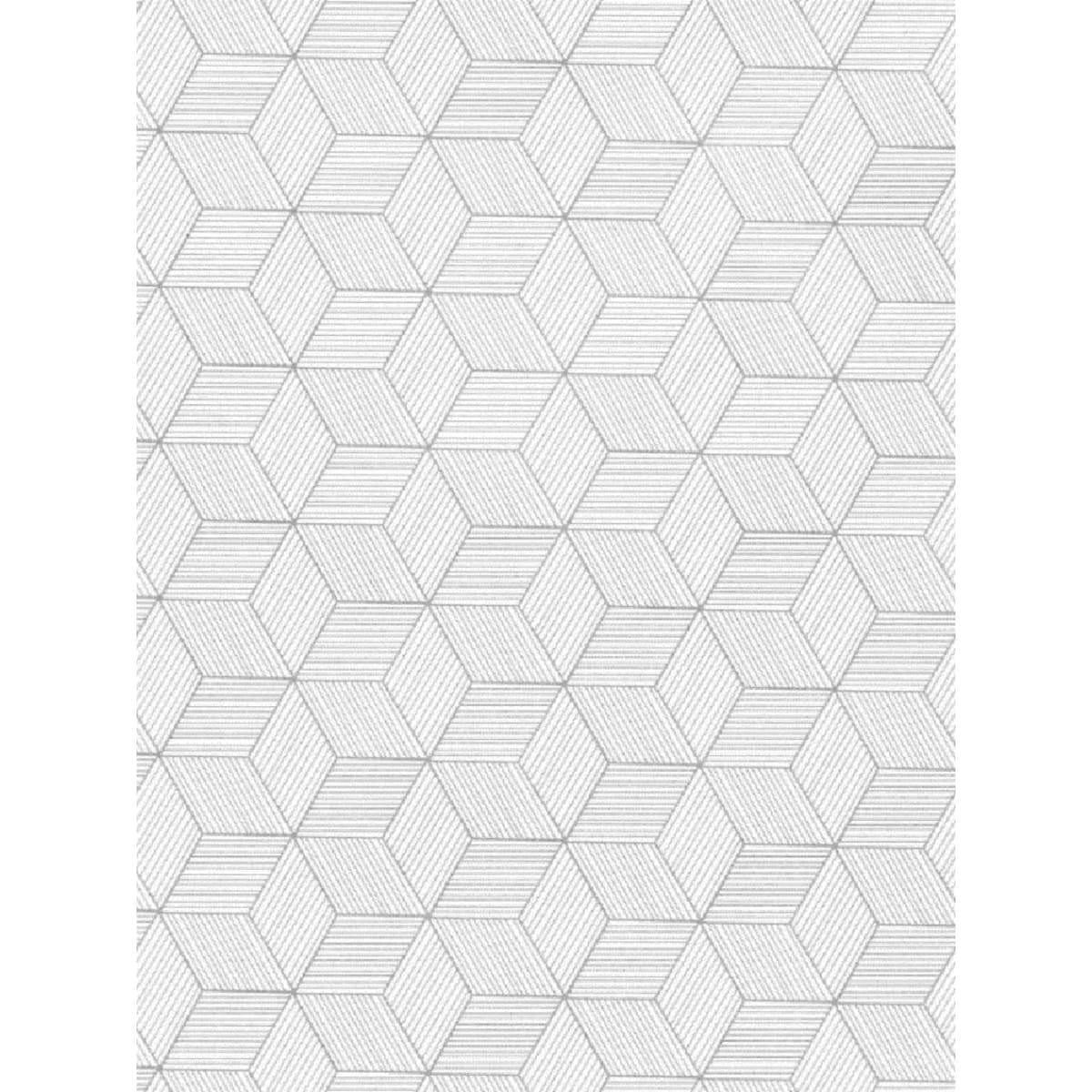 Декоративная самоклеящаяся пленка Color Decor 6005х24 (0,45)