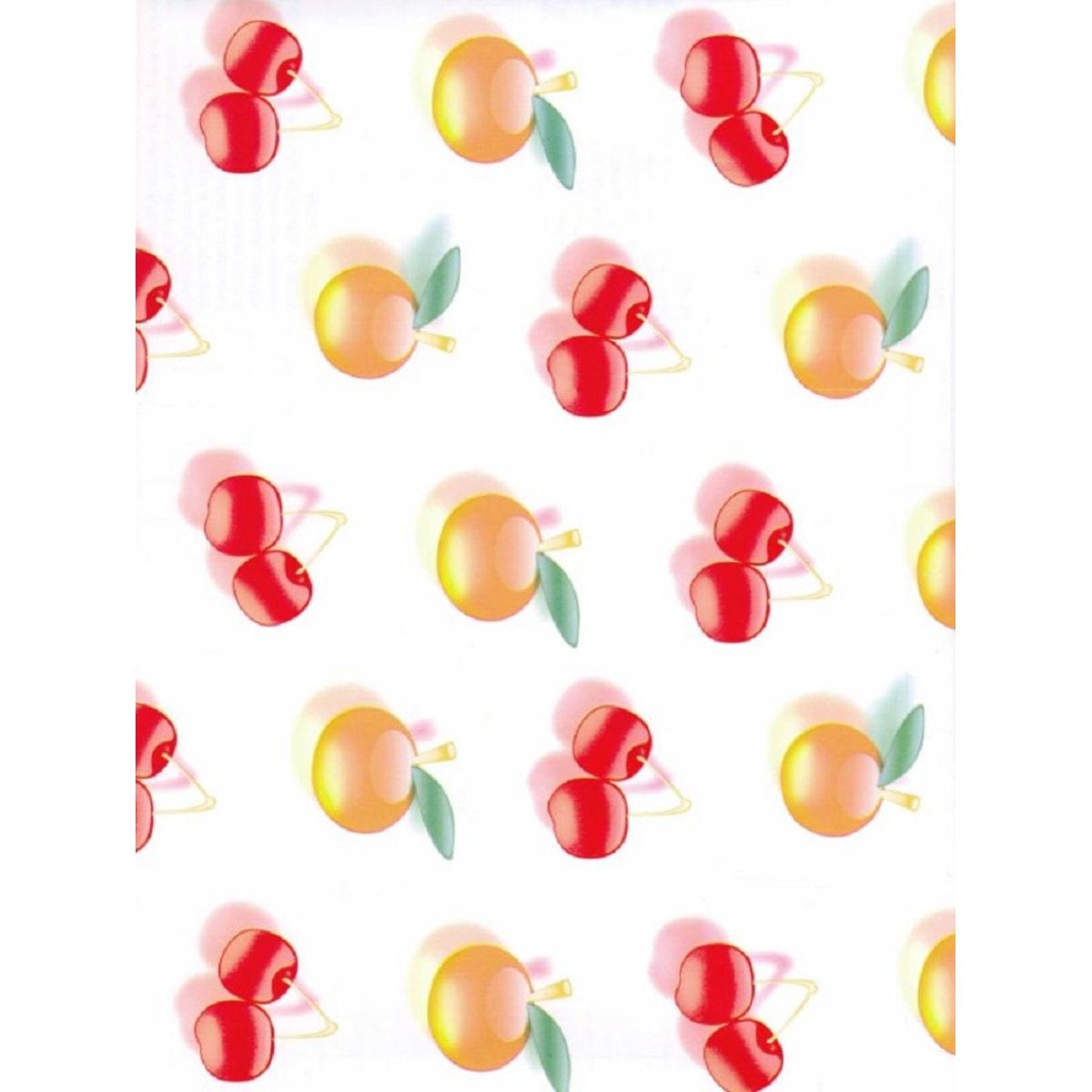 Декоративная самоклеящаяся пленка Color Decor 8560х24 0,45