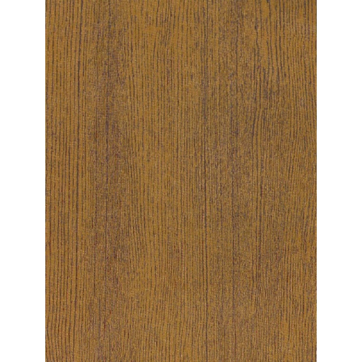 Декоративная самоклеящаяся пленка Color Decor 8009х12 0,675