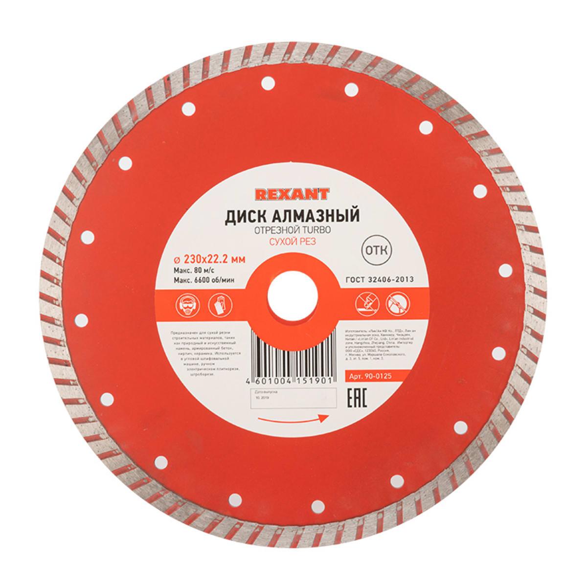 Алмазный диск по бетону для сухой резки купить утеплитель из бетона