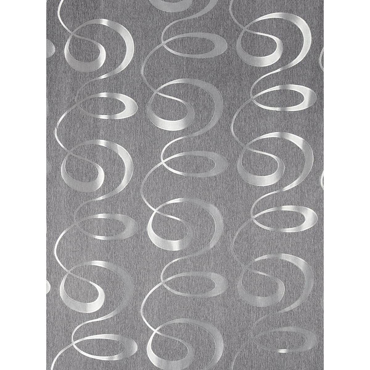 Тд текстиль официальный сайт балашиха купить постельные ткани в самаре
