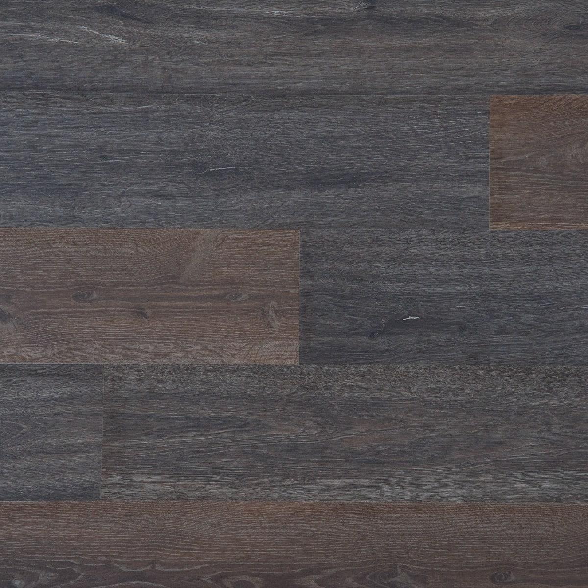 Ламинат Artens «Элинга» 33 класс толщина 12 мм 1.48 м²