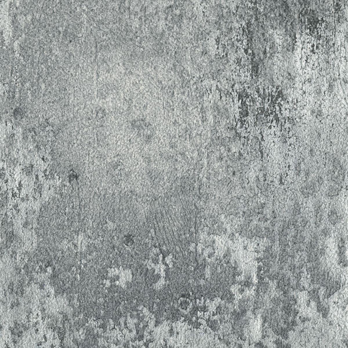 Бетон леруа цементного раствора с дисперсией