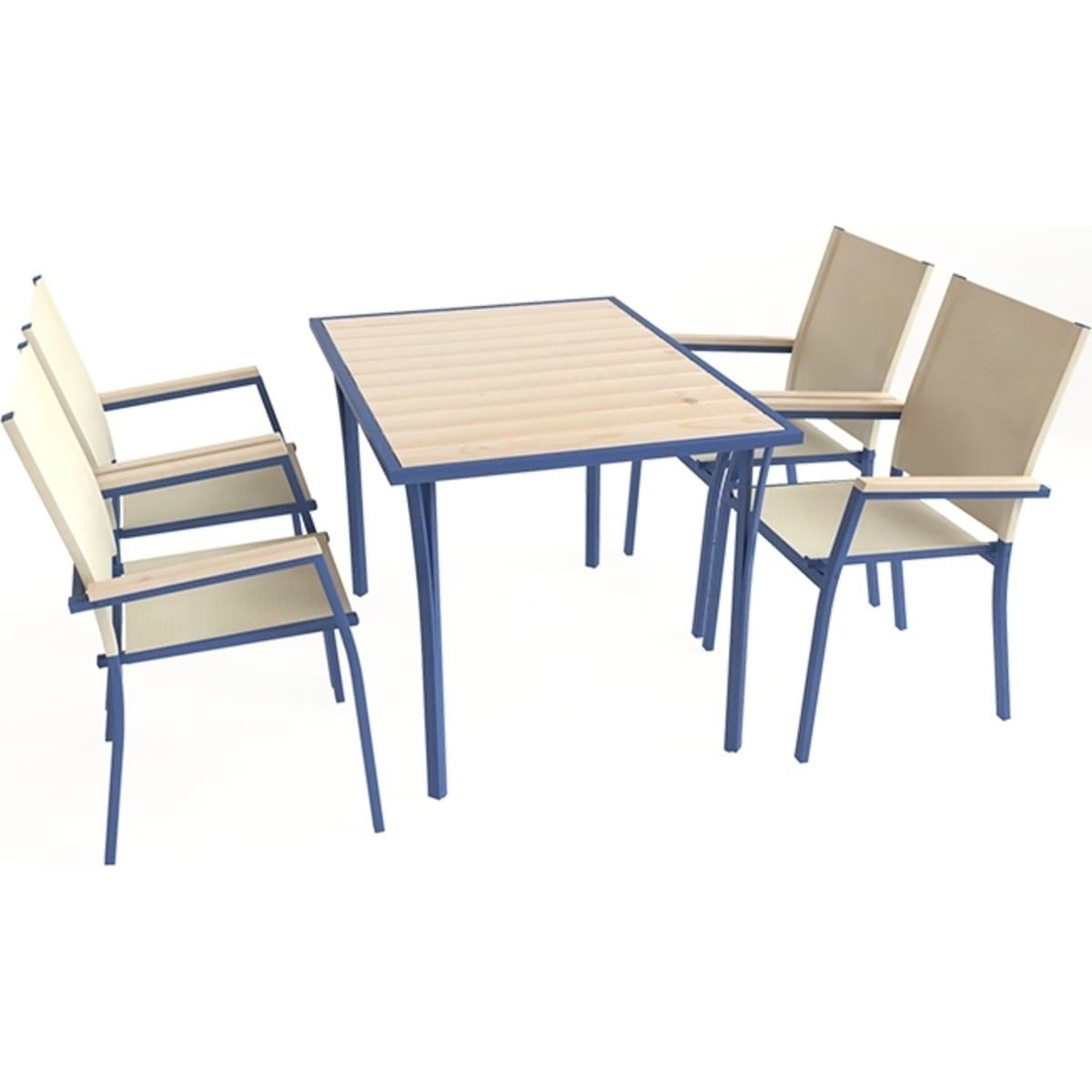 мебель комплект в красноярске красраб 27