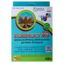 Биопрепарат Компост-25 (OXI-GEN-ATOR), 100 г
