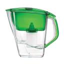 Фильтр-кувшин для очистки воды Барьер Гранд Нео 4.2 л, цвет нефрит