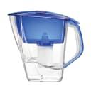 Фильтр-кувшин для очистки воды Барьер Гранд Нео 4.2 л, цвет ультрамарин