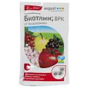 Средство от вредителейсадовых растений «Биотлин» 3 мл