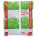 Сидерат «Клевер» 0.5 кг, семена