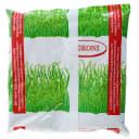 Сидерат «Зелёное удобрение» 0.5 кг, смесь семян