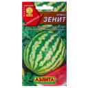 Семена Арбуз «Рафинад»
