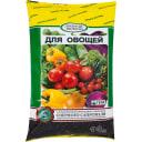 Грунт для овощей универсальный 10 л